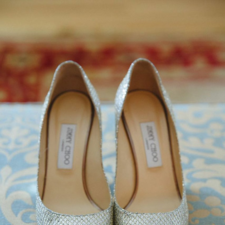 blogs-aisle-say-Perfect-Pair-Shoes-for-Wedding
